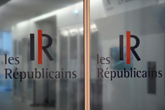 Les Républicains : les exclusions des pro-Macron votées mais reportées - rtl.fr