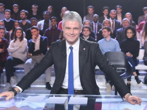 What.IsUp : DIRECT. Regardez le discours d'Emmanuel Macron sur l ... - isup.ws