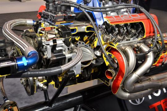 Gasolina formulada piora o desempenho do motor e pode causar problemas mais graves ao longo do tempo