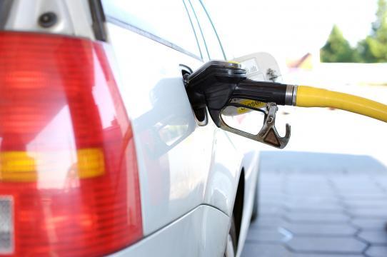 Toda gasolina é formulada, afirma a ANP