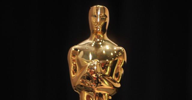 Estas son las nominaciones a los Oscar 2018 - revistagq.com