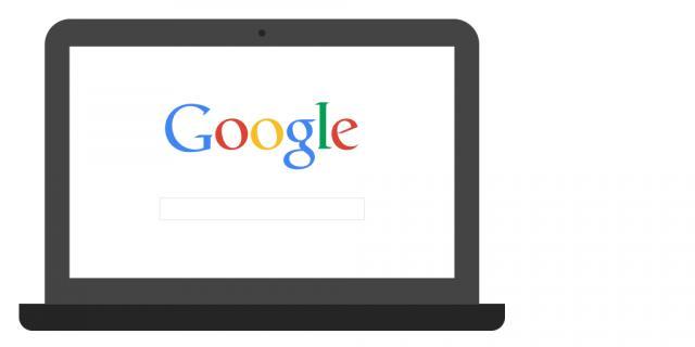 Google lance le transfert d'informations de Chrome vers votre ... - frandroid.com