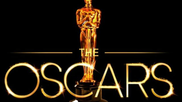 Oscar 2018: Conoce la lista completa de nominados | ElPopular.pe - elpopular.pe