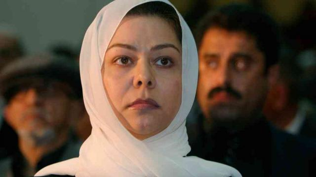 Saddam Hussein's daughter tops Iraq's 'most wanted' list - The ... - thenational.ae