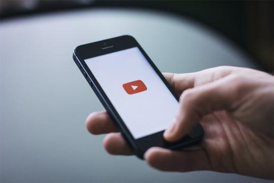 Youtube : les 4 nouveautés de la dernière version - phonandroid.com