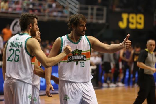 NBA - Echa un vistazo a los finalistas del Naismith