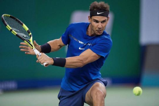 Noticias sobre Roger Federer   EL PAÍS - elpais.com