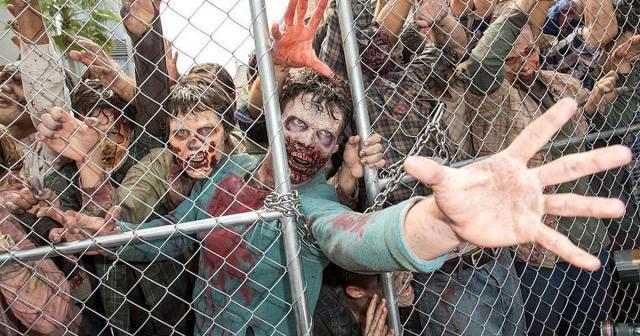 zombies rock 2 | A Pilgrim in Narnia - apilgriminnarnia.com