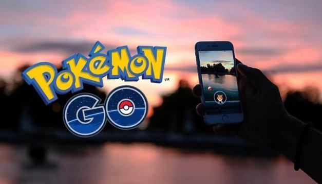 Mucho ruido y pocas nueces | Pokémon •GO• Amino - aminoapps.com