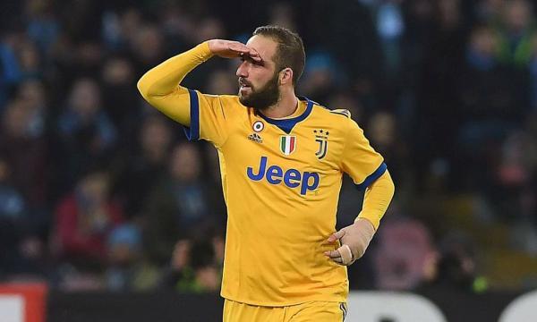Quale Napoli, ecco perchè la Juve vincerà lo scudetto ... - ilbianconero.com