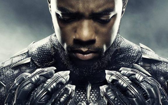 son las razones para no perderte el estreno de Black Panther - com.mx