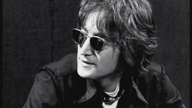 John Lennon - New Songs, Playlists & Latest News - BBC Music - bbc.co.uk