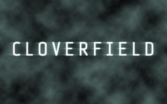 "MAJOR Plot Details Revealed for ""Cloverfield 3"" aka ""God Particle"" - horrorfreaknews.com"