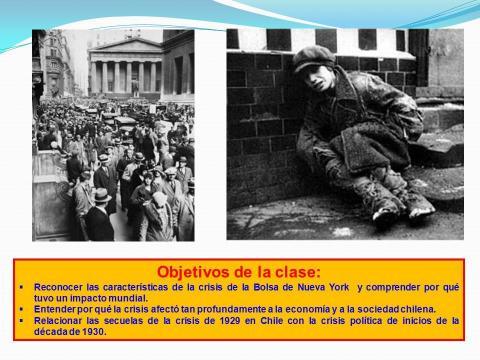 Unidad II: «La Crisis del Parlamentarismo y el Advenimiento del ... - slideplayer.es