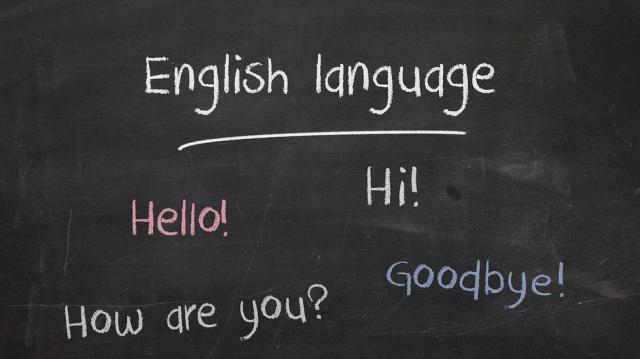El inglés a domicilio se aprende mejor - elconfidencialdigital.com