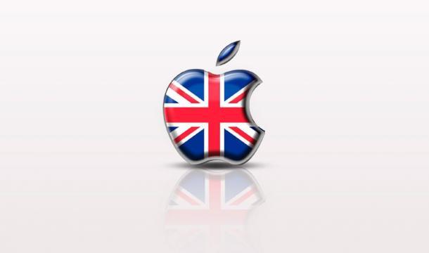 Las 10 mejores aplicaciones para aprender inglés - topmanzana.com