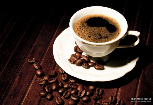 "Mi ""adicción"" al café   Inspirulina.com - inspirulina.com"
