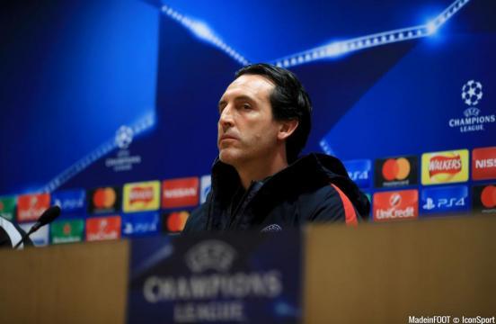 Avant-Match : Ligue des champions - 14/02/2018 20:45 : Real Madrid ... - madeinparisiens.com