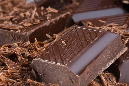 En verdad el chocolate causa estreñimiento? - Mejor con Salud - mejorconsalud.com
