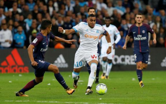 OM-PSG (2-2) : «Marseille a joué un Clasico, Paris a juste joué un ... - leparisien.fr