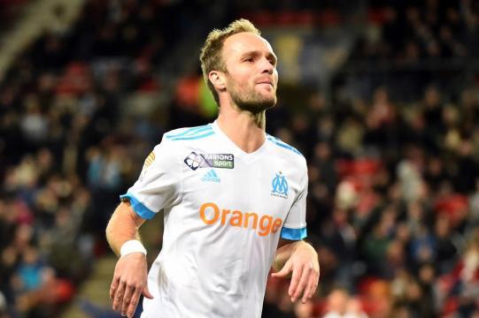 PSG-OM: Germain veut « bousculer » les Parisiens - bfmtv.com