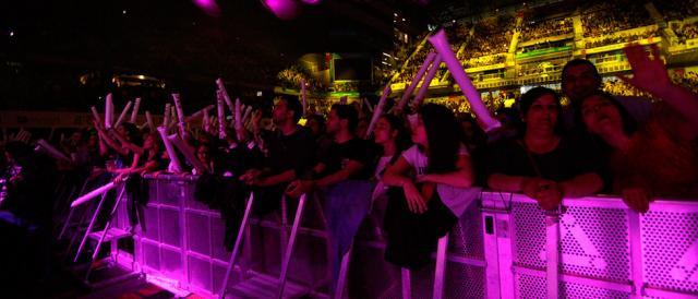 Todo-preparado-para-el-concierto-solidario-'La-noche-de-Cadena-100'