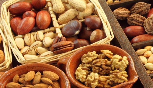 Cuida tu corazón con estos 4 alimentos saludables (FOTOS) | Foto 1 ... - peru.com