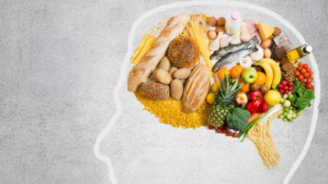 6 superalimentos para tu cerebro | elsalvador.com - elsalvador.com