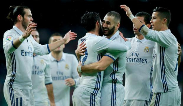 Alaves vs Real Madrid: preview - tribuna.com