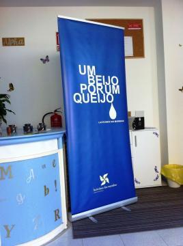 Empresas apoiam Conferências da Universidade Sénior de Esposende
