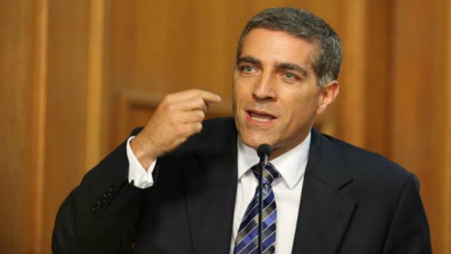 Fernández: 75% de la población quiere votar
