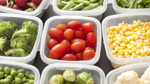 GladWare's container lids are blowing people's minds | Fox News - foxnews.com