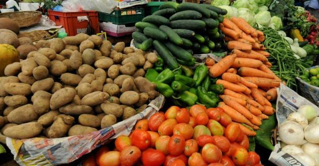 Qué alimentos saludables pueden ser dañinos para ti? | elsalvador.com - elsalvador.com