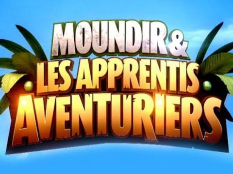 SS11 : Noré, Kamila, Laura et Alain au casting de Moundir et les ... - potins.net