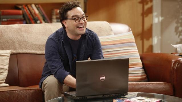 Big Bang Theory' Season 11 will have Bill Gates as a guest star ... - foxnews.com
