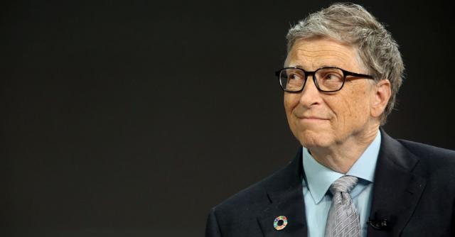 Bill Gates to guest star on The Big Bang Theory next month - The Verge - theverge.com