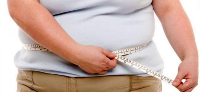 La obesidad en la juventud podría dañar al corazón a largo plazo ... - laprensa.hn