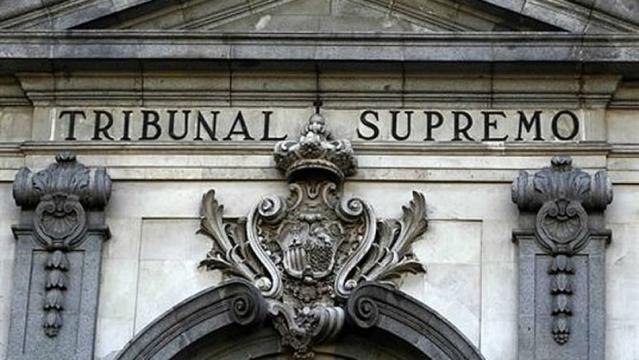 Reclamador.es llevará a la UE la sentencia del Supremo sobre hipotecas - economia3.com