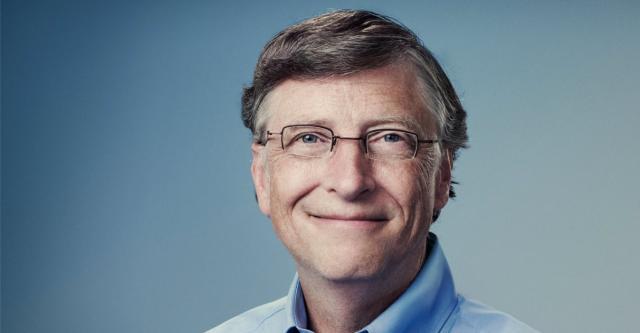 The Big Bang Theory saison 11 : Bill Gates apparaîtra en guest ... - braindamaged.fr