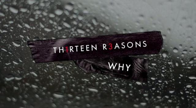 13 Reasons Why : Après le buzz, 13 Reasons Why de retour pour une ... - fan2.fr