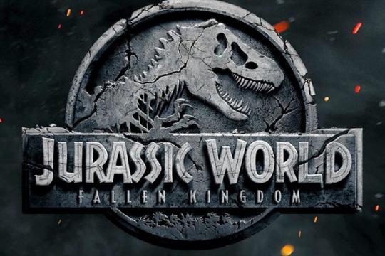 Es momento de escapar de los dinosaurios (otra vez). Se viene una nueva trilogía