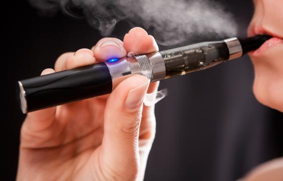 Los Cigarrillos Electrónicos y el Embarazo - americanpregnancy.org
