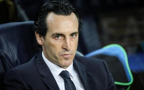 PSG : « Pas de risque de blessure pour Neymar », assure Emery - Le ... - leparisien.fr