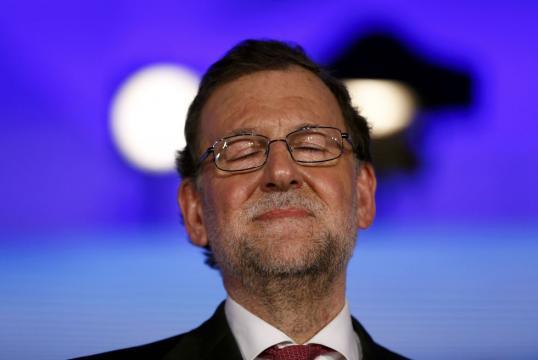 El populismo punitivo del gobierno de Rajoy