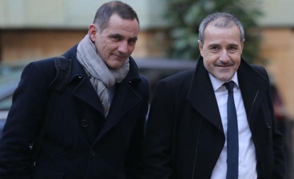 Politique: l'actualité politique en continu en France sur BFMTV - bfmtv.com