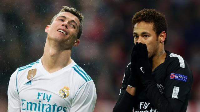 Mercato : Un cadre du Real Madrid négocie avec le PSG !