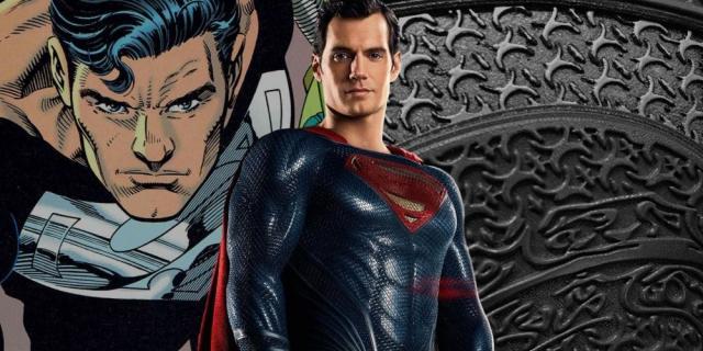 trajes | Mundo Superman - mundosuperman.com