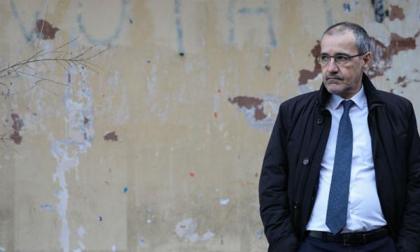 Corse: le parti indépendantiste de Talamoni dénonce les discours ... - bfmtv.com