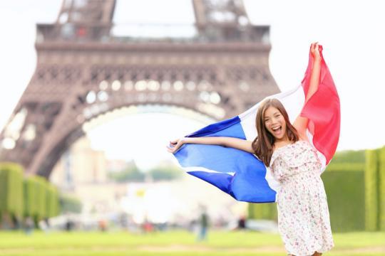 Blog 15 curiosidades que seguramente no sabes de Francia - renfe-sncf.com
