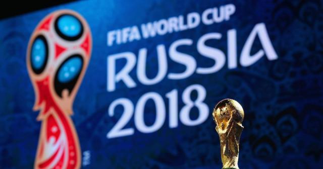 IMATIN.NET - Mondial Russie 2018 : Voici les 8 pays qui ont déjà ... - imatin.net